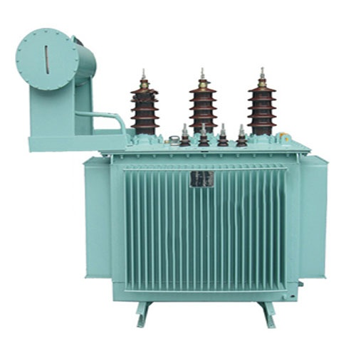 S9 series 35kv distribution transformer