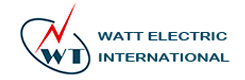 Watt Electric Group Limited