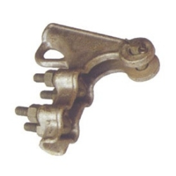 DEADEND STRAIN CLAMP
