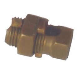 SPECIAL BOLT CONNECTOR